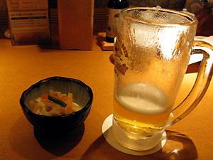 Kanazawabeer