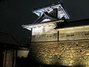 Kanazawaishikawamon