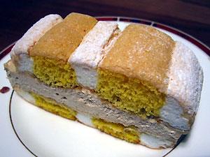 Wienercake